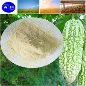 Potassium Amino Acids Organic Potassuim Fertilizer Amino Acids pictures & photos