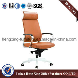 Modern High Back Leather Executive Office Chair (HX-K030) pictures & photos