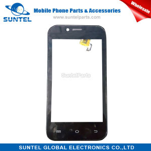 Wholesale Cellphone Touch Screen for Own S3015 Replacement pictures & photos