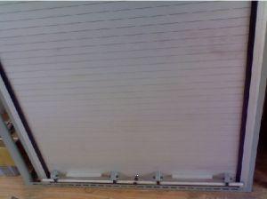 Truck Rolling Shutter Door pictures & photos