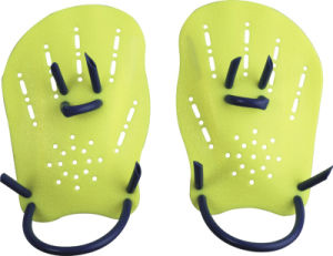 Single Color Trax Paddle (TP-100) pictures & photos