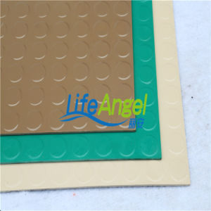 Supply Anti-Slip Rubber Flooring Anti-Static Rubber Mat Fire-Resistant Rubber Flooring pictures & photos