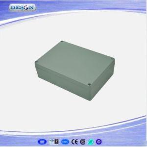 IP 67 Waterproof Aluminium Box 340X235X95mm pictures & photos