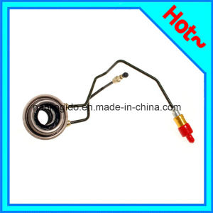 Clutch Slave Cylinder Release Bearing for Land Rover Uub000070 Uub 000010 pictures & photos