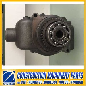 2W8002 Water Pump 3306 Caterpillar Construction Machinery Engine Parts pictures & photos