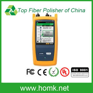 Fluke Optical Fiber PRO Quad OTDR pictures & photos