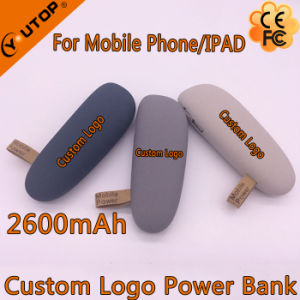 Factory Producing Power Bank/ Cellphone Charger (YT-PB27-04) pictures & photos