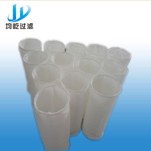 OEM Tea Filter Bag with New Design pictures & photos
