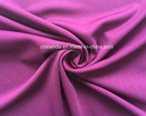 50d Mutispandex 100% Fabric for Casualwear Fabric (HD2103167) pictures & photos
