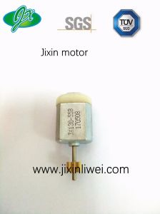 F280-655 Electrical Motor for Central Locking System pictures & photos