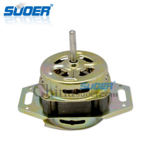 Suoer Washing Machine Motor 150W Motor with Dehydration Function (50260012) pictures & photos