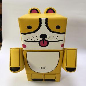 Cute and Soft Building Blocks Piggy Building Blocks Toys pictures & photos