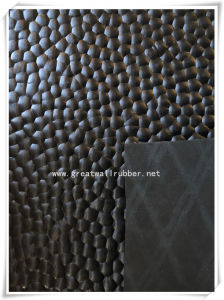 Factory Good Quality Livestock Rubber Mat, Stable Cow Rubber Mat pictures & photos