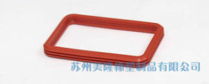 Custom OEM Silicon Product pictures & photos