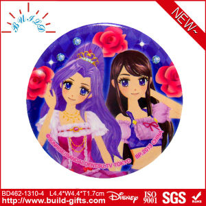 Pin Button Badge for Promotional Gift pictures & photos