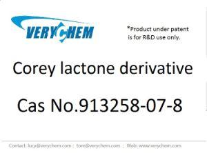 Pharmaceutical Corey Lactone Derivative CAS 913258-07-8 pictures & photos