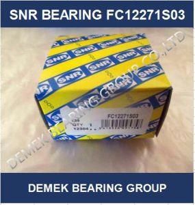 Snr Wheel Hub Bearing FC12271 S03 for Mercedes-Benz pictures & photos