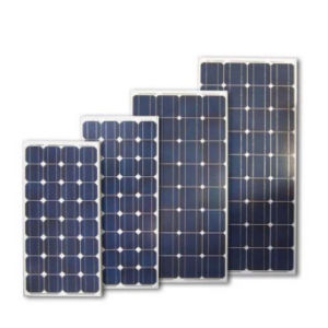 High Quality Solar Panel with TUV Certificate pictures & photos