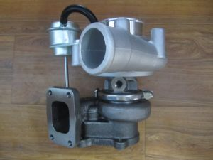 Td04hl, Td04hl-13t-6 49189-02913 Turbocharger for F1c, F1ce0481fa, F1c Euro 4 Multijet pictures & photos