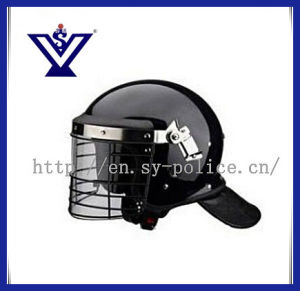 Best Sale Military Helmet (SYFBK-02) pictures & photos