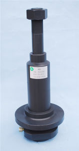 Komatsu Excavator Spare Parts Track Adjuster Cylinder pictures & photos
