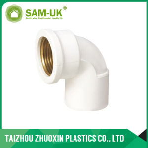 UPVC Fittings Copper Pipe Fitting Brass Fittings pictures & photos