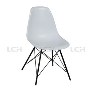 Modern Design Popular Plastic Chair