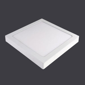 Ctorch Square LED Panellight 18W with Ce Approval pictures & photos