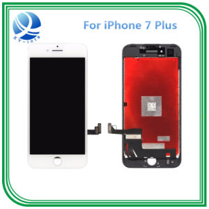 Mobile Phone LCD for iPhone 7 Digitizer Assembly pictures & photos