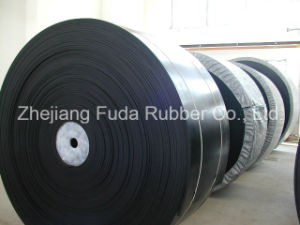 800mm Belt Width Tear Resistant Rubber Belt St5400 Steel Cord Conveyor Belt pictures & photos
