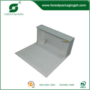 Tuck Top Flat Packed Customized Packaging Box pictures & photos