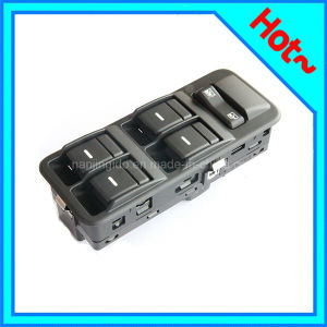 Car Window Regulator Switch for Land Rover Yud501570pvj pictures & photos