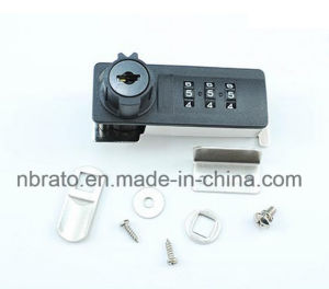 Digital Cabinet Locks for Lockers pictures & photos