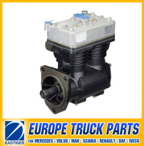 8113634 Air Compressor Truck Parts for Volvo pictures & photos