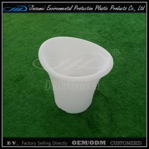 Plastic Ice Bucket for Beer Storage with BV pictures & photos