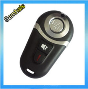 DC 12V 10A Relay 1CH Wireless RF Remote Control Switch Transmitter (SH-FD1405) pictures & photos