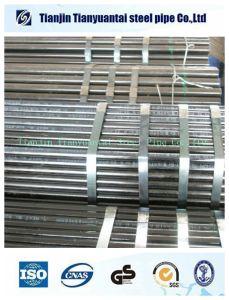 API 5L L245/L360/L450 Steel Line Pipe pictures & photos