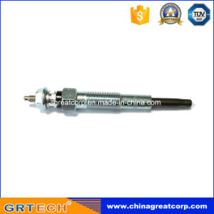 Wl03-18-601 Double Wire Glow Plug for Mazda pictures & photos