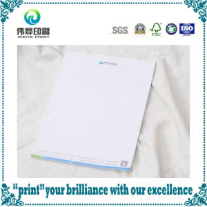 Offset Printing Office Supply Letter Paper / Stationery pictures & photos