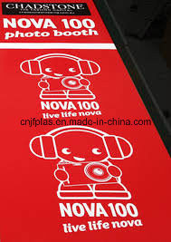 Screen & Digital Printing HIPS Board for Advertising pictures & photos
