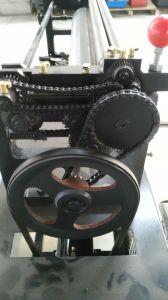 Js Paper Glue Machine pictures & photos
