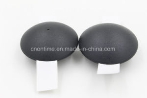 HD2081 Good Price EAS System Anti-Theft Hard Tag pictures & photos