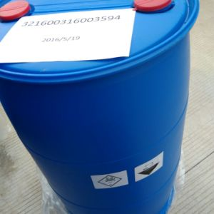 2-Hpa, 2-Hydroxypropyl Acrylate CAS No: 25584-83-2 pictures & photos