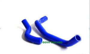 Elbow Silicone Hose Radiator Intercooler for Skyline R33/R34 pictures & photos