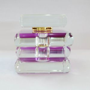Best Quality Hanging Car Perfume Liquid pictures & photos