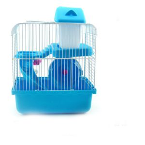 Hamster Cage Hamster Villa Hamster Cage pictures & photos