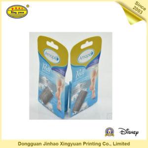 Cardboard Packaging Paper Box