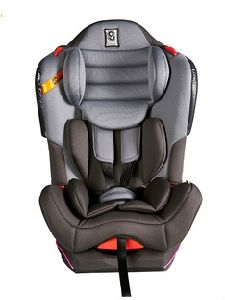 2017 New Model Safety Infant Car Seat with ECE Approved pictures & photos