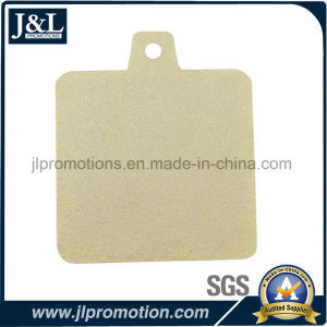Sports Medal with Customized Logo Engraving pictures & photos