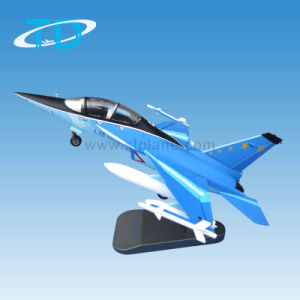 L-15 Military Plane Nevolty Toy pictures & photos